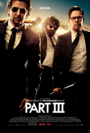 The_Hangover_Part_3