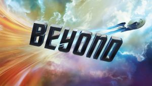star-trek-beyond-review-kritiki-tainias-3