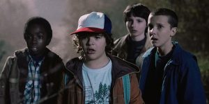 stranger-things-kritiki-seiras-no-spoilers-5