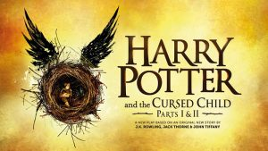 to-harry-potter-the-cursed-child-ginetai-tainia 3