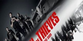 Den of Thieves Upcoming 2018 movies