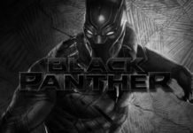 marvels-black-panther