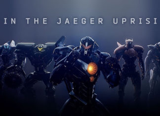 pacific-rim-uprising-2018