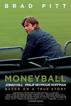 Moneyball_1