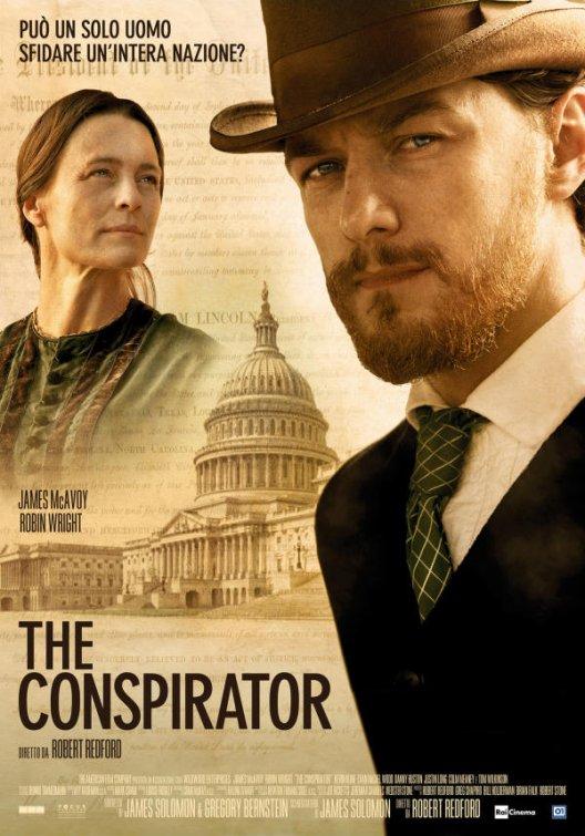 conspirator-1