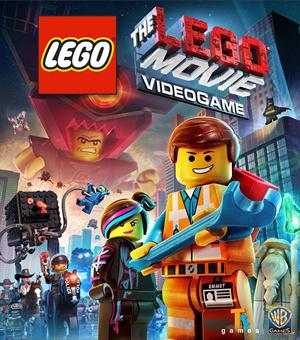 The_Lego_Movie_1