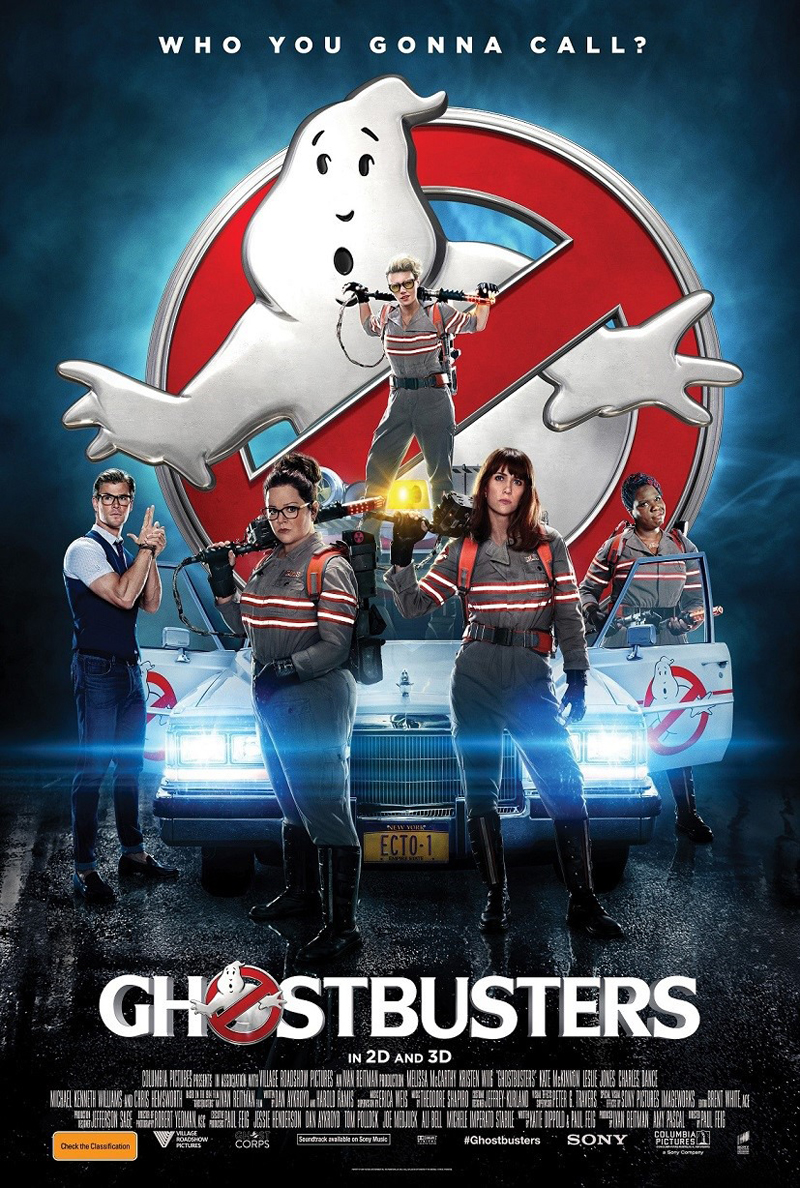 ghostbusters_