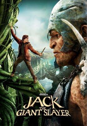 jack-the-giant-slayer-1.0