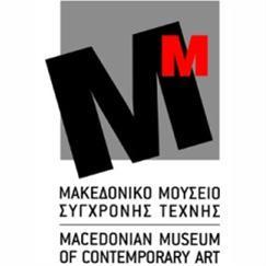 makedoniko-mouseio-sygxronis-texnis_2