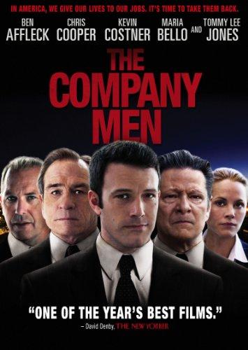 the-company-men-1