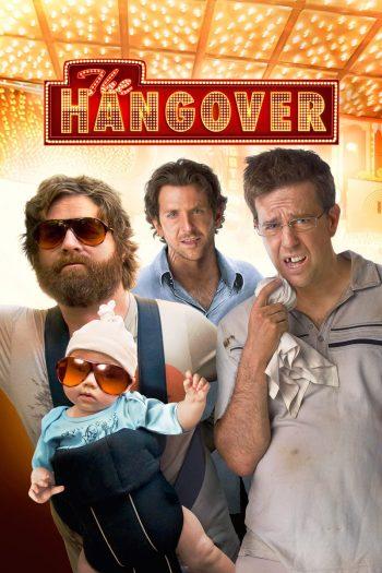 the-hangover-1.0