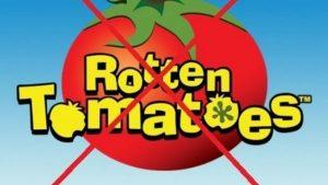 opadoi-tis-dc-apaitoun-na-kleisei-to-rotten-tomatoes