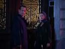 "Tom Hanks and Sidse Babett Knudsen star in Columbia Pictures' ""Inferno,"" also starring Felicity Jones."
