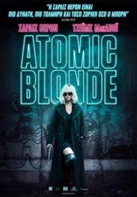 atomic_blonde