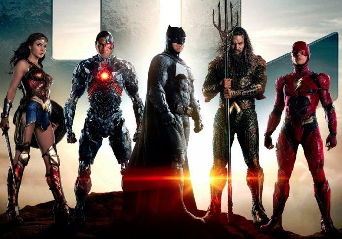 Justice-League-trailer2