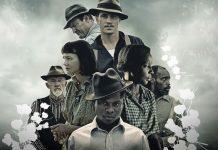 Mudbound Trailer 2017 upcoming