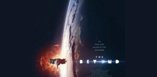 the-Beyond-upcoming-2018-movies